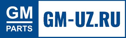 GM-UZ.RU